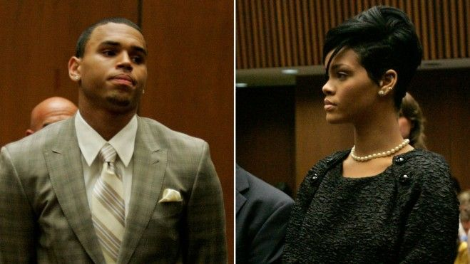 chris-brown-rihanna-juicio-agresion-junio-2009-07022013-getty.columnas_8