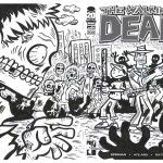 walkingdead03