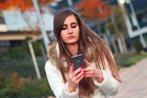 El triunfo del Big Data en Smartphone y Email Marketing