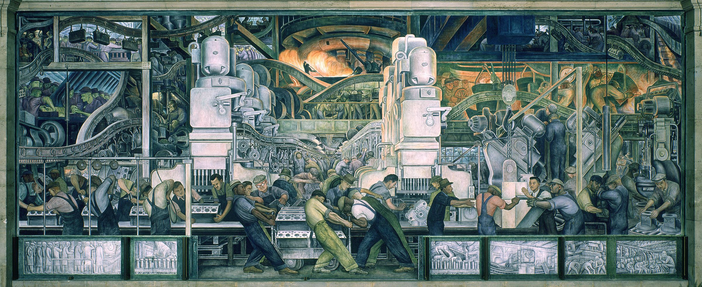 Detroit_Institute_of_Arts_-_Rivera_Court_detail