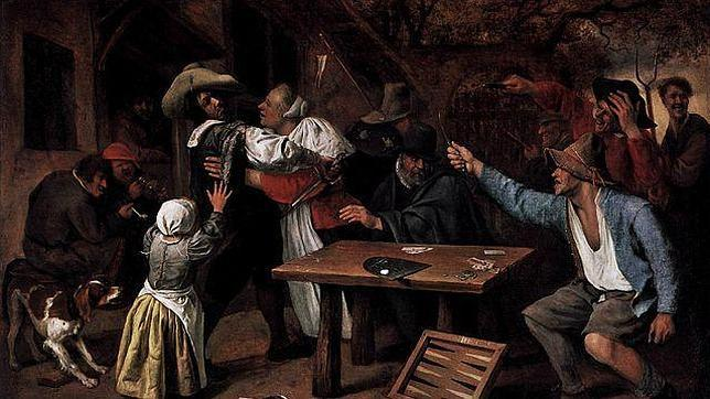 Jan_Steen_-_Argument_over_a_Card_Game_-_WGA21735--644x362