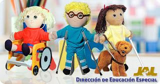 central_educacion_especial